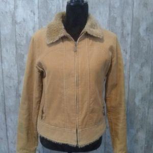 Mudd winter jacket